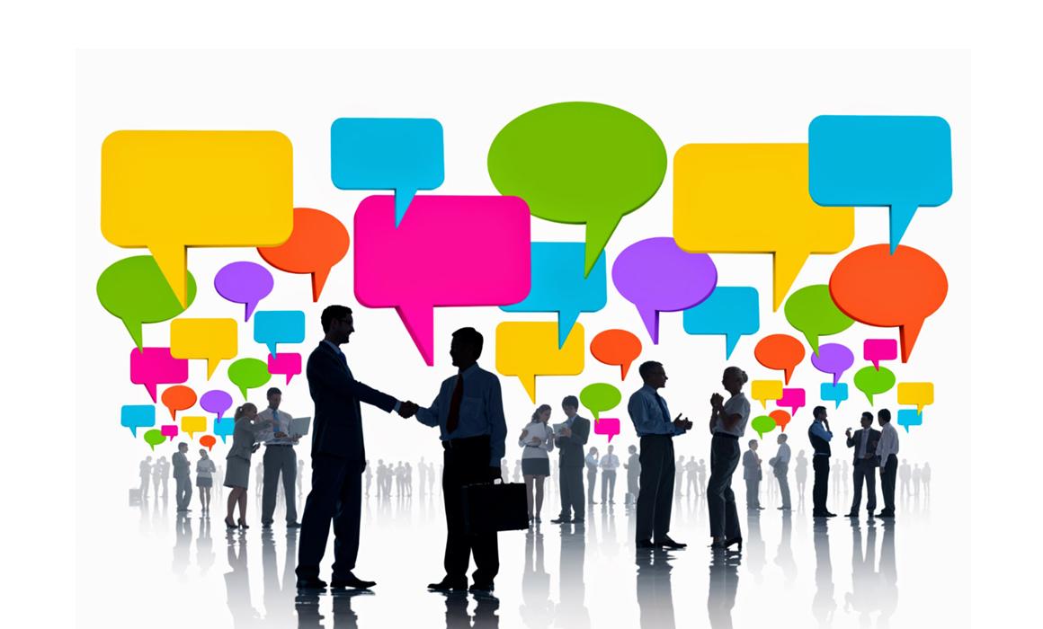 Copy-of-comunicacao-no-ambiente-de-trabalho1.jpg