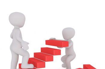 Você já pensou em fazer coaching de carreira?