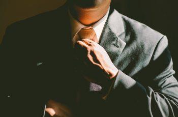 As principais habilidades para liderança e gestão de equipes!