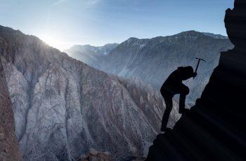 O que o coaching de alta performance pode fazer por você?