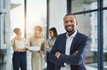Como funciona o Coaching Executivo?