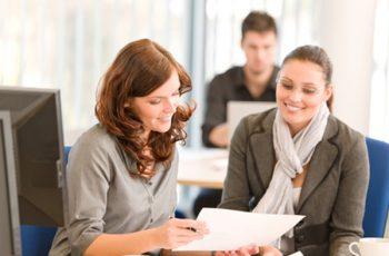 Saber lidar e administrar conflitos