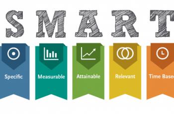 Metas Smart: o poder das metas realmente eficazes