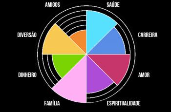 Roda da vida: o que é e como funciona?