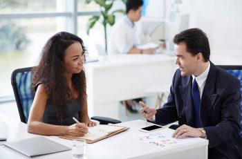 Venda consultiva: o que é e por que utilizá-la?