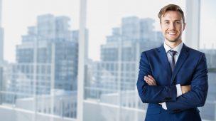 futuro da profissão de líder