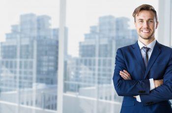 O futuro da profissão de líder: saiba como influenciar pessoas