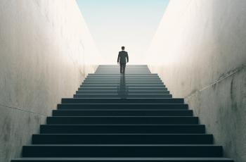 Qual é o meu legado? | Descubra sua verdadeira missão